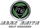 MARK SMITH GOLF COACH